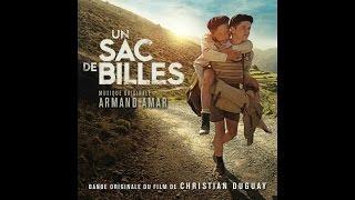 Armand Amar - Un sac de billes (Bande Originale du film Un sac de billes)