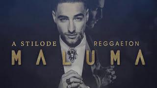 Instrumental Reggaeton Estilo Maluma | J Balvin | Nicky Jam Prod. Crezy 2017 Gratis
