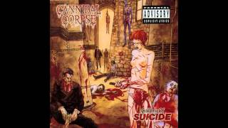 Cannibal Corpse - Every Bone Broken