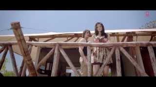 ♥Khali Salam Dua♥ - Shortcut Romeo : Song.. Ad....