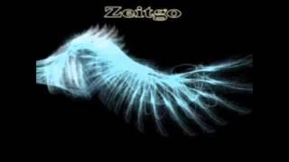 Zeigo - Inner Demons [ORIGINAL CHILLSTEP]