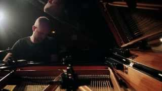 """Shai Maestro Trio - """"Angelo"""" Live @ New Morning, Paris"""