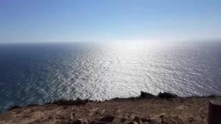 View 360° Cabo da Roca Sintra Portugal