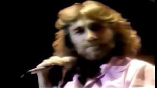 Dennis Wilson: You Are So Beautiful