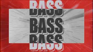 """Yellow Claw & Juyen Sebulba """"DO YOU LIKE BASS?"""" (Crisis Era Remix)"""