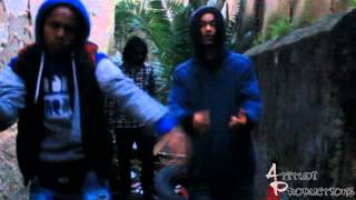 Mano Jota - Caneta na nha Mon - Video.Clip 2014