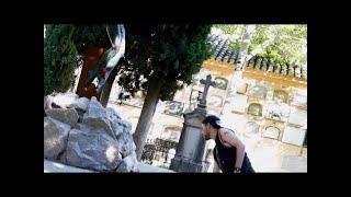 Sokez - Reincidentes[Prod. Hueco][Video]