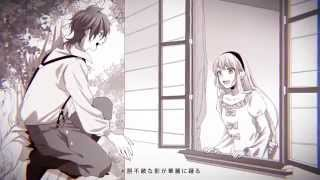 【Juunana】Ai no Scenario by CHiCO and HoneyWorks 「Magic Kaito 1412 OP」