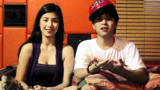 A Chance to Date Jamich & the Budol Gang