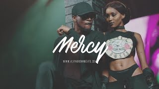 "🍌Afrobeat Instrumental 2o17 ""Mercy"" (Prod. By Alvin Brown Beats)"