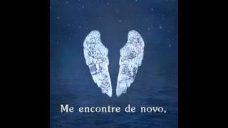 Oceans Coldplay Traduzida
