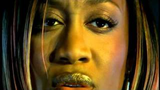 beverley knight gold