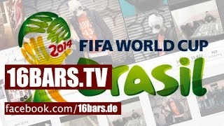 WM-Final-Tipps auf Instagram.com/16barsde (16BARS.TV)