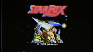 FREE Lil Uzi Vert x Lil Skies Type Beat - Star Fox | Fly Melodies