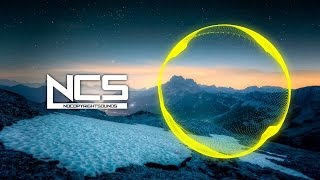 Top 10 Songs on NCS