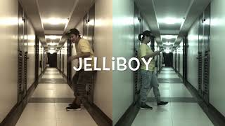 Unreleased - Mahirap Na - Kakaiboys - Ex Battalion - Dance Cover | JElliBoy