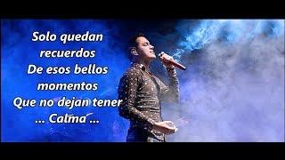 Tu Mal Sabor- Yeison Jimenez Musica Popular / Video Lirycs