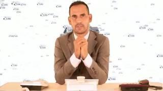 فيديو شكر وامتنان من خدمة العللاء لكل معجبيها