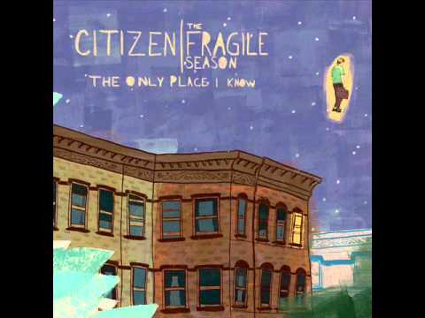 citizen-common-weather-themgizzle
