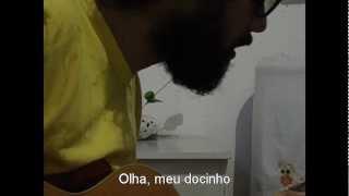 Romulo Lopes - Meu Docinho