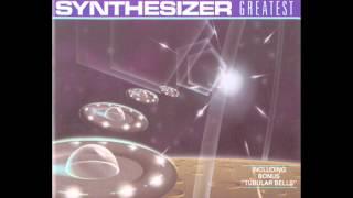 Vangelis - Hymne (Synthesizer Greatest Vol. 1 by Star Inc.)