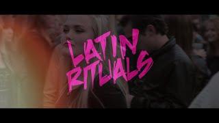 Latin Rituals 'The Free Festival' Recap