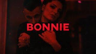 Kojot - Bonnie (Official Video)