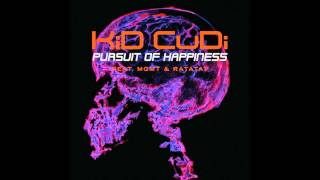 Kid Cudi & Steve Aoki ft Big Ali - Pursuit Of Happiness (Dee-To Re-Cut)