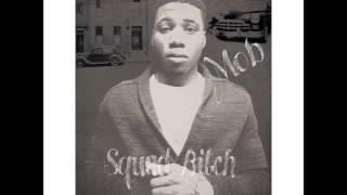 Rajah Cardio- Squad Bitch(Bobby Bitch Remix)
