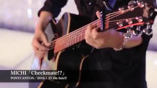 Dagashi kashi OP full - CHECKMATE