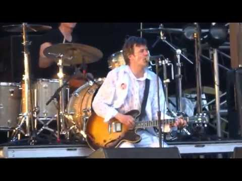 the-replacements-androgynous-07-20-2014-louisville-ky-forcastle-festival-tony-buechler