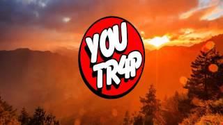 Wildfellaz & Problem ft  Lil Jon - Andale
