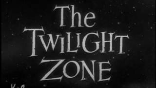 Korn - The Twilight Zone