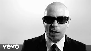 Pitbull - Watagatapitusberry ft. Lil Jon, Sensato, Black Point, El Cata