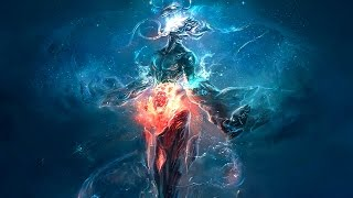 David Eman - Faith | World's Most Epic Vocal Dramatic Orchestral Music Ever