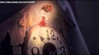 """""""La Flamme à Lunette"""" avec Paroles ( Jack et la Mécanique du cœur)"""