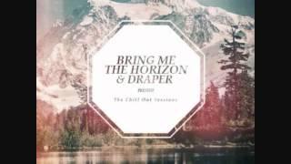Bring Me The Horizon - Crucify Me - Draper Remix