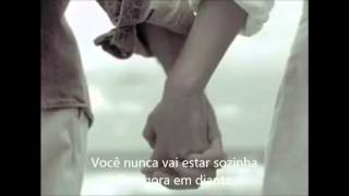 Never Gonna Be alone - Tradução /Nickelback
