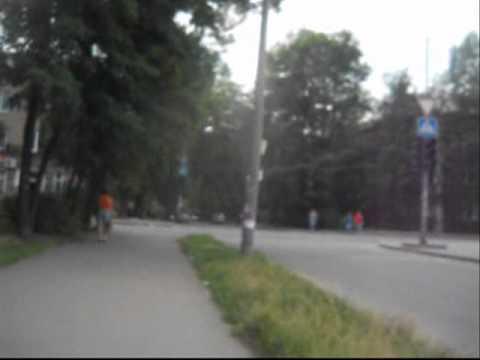 09.06.2012 Zaporizhzhya.Ukraine.wmv