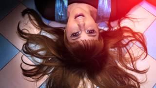 """Natalia Clavier - """"Trouble"""""""