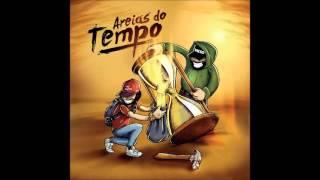 14 - Setenta E Cinco Na Casa (com Dillaz)
