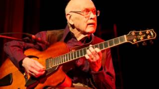Jim Hall - Two's Blues
