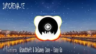 Trap cover ft. (Grandtheft & Delaney Jane - Easy Go)