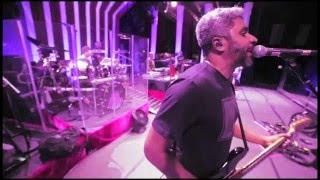 Lulu Santos - Kiss (Prince)