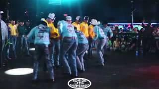 Concurso de Huapango en HOUSTON TX | Sonido Latin Entertainment