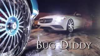 Bug Diddy - Dope Boy