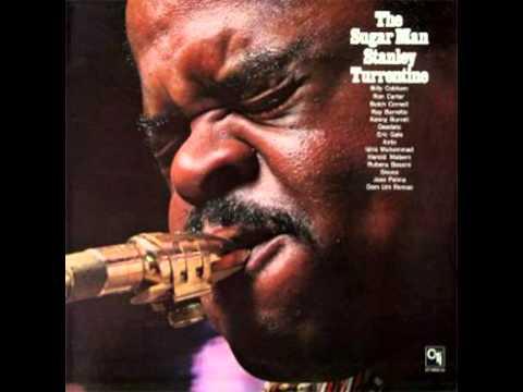 Cannonball Tenor Sax-Blues in F Chords - Chordify