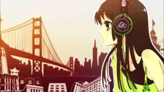 ThirdStory - G Train (D WiLL Remix) (Nightcore)