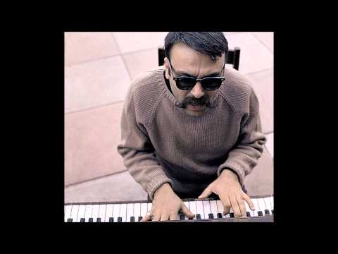 vince-guaraldi-trio-since-i-fell-for-you-1962-angemarin3
