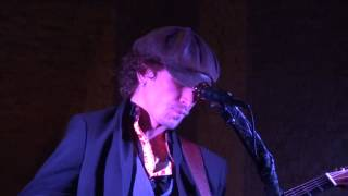 "Michael Grimm```""Tired Of Being Alone"" Orange Sky @Talking Stick Resort```LIve, Ver. I, Jan 2013"